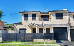 180 MIMOSA Road, Greenacre NSW