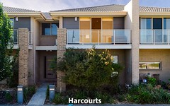 40 Aleppo Place, Cranbourne VIC