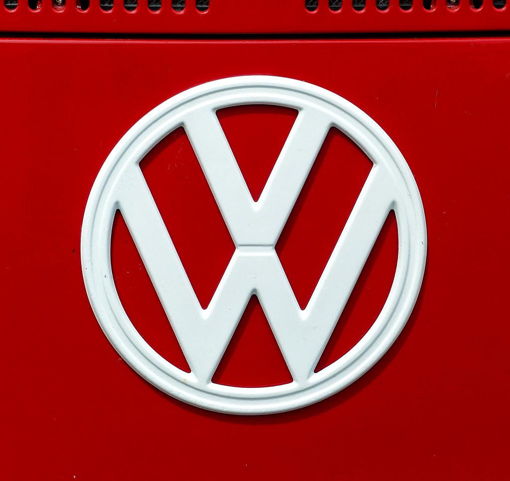 Volkswagen Dayton Ohio: The World's Best Photos Of Ohio And Vw