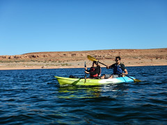 hidden-canyon-kayak-lake-powell-page-arizona-southwest-DSCN0004