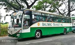 Baliwag Transit, Inc. 9994 (Mr. Beeboy 901 v2) Tags: baliwagtransitinc bti 9994 partex pilipinashino hinomotorsphilippinescorp
