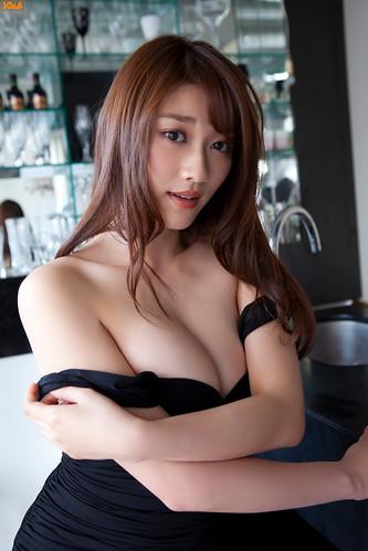原幹恵 画像5