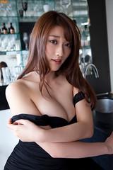 原幹恵 画像54