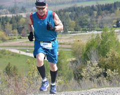 2017 Baden Road Races (runwaterloo) Tags: julieschmidt m111 2017badenroadraces7mi 2017badenroadraces5km badenroadraces runwaterloo 308 2017yearinreview