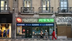 Fujifilm #lisbon #80stays #treyratcliff (GiulianoBR) Tags: 80stays treyratcliff lisbon