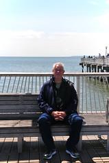 DSC_2365ConeyIsland (artsynancy) Tags: coneyisland brooklyn coneyislandbrooklyn spring amusement throwback urban seaside shore boardwalk carousel entertainment newyorkcity newyork brooklynnewyork
