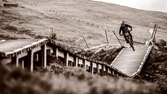 804-tritone (phunkt.com™) Tags: hsbc bds british downhill series mtb 2017 race fort william phunkt phunktcom keith valentine