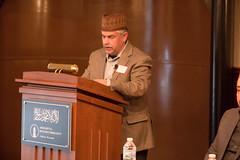 IMG_8528 (fatehahmad) Tags: ahmadiyyat islam oshkosh wisconsin mirza ghulam ahmad