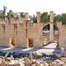 Israel-05701 - Store Facade
