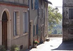 DSC08149 (markgeneva) Tags: tarn france occitanie castelnaudemontmiral village lesplusbeauxvillagesdefrance bastide