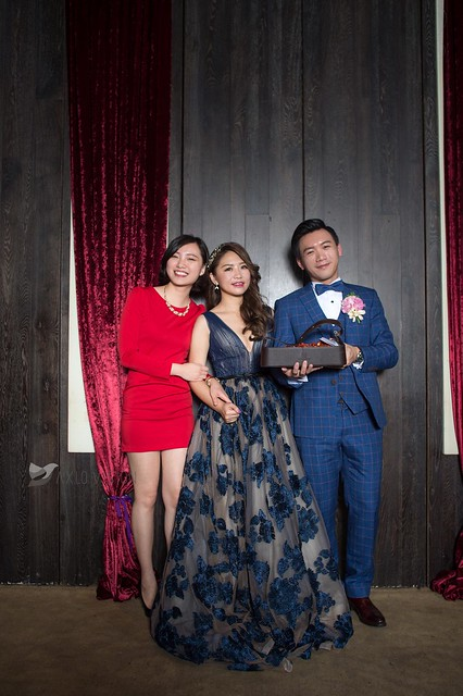 WeddingDay 20170204_289