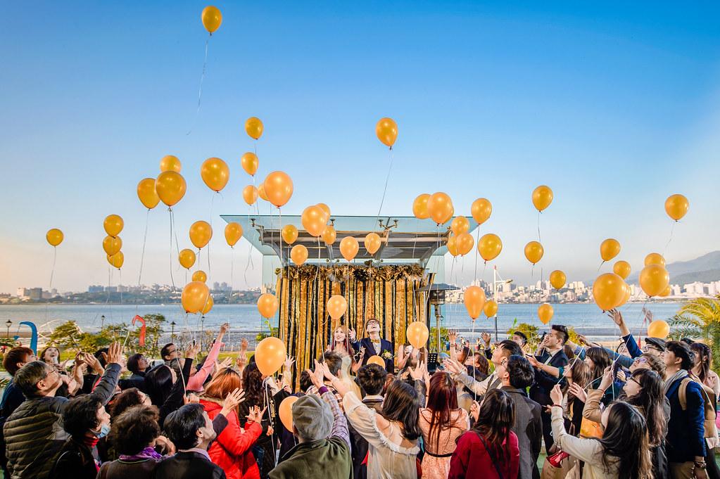 BALI水岸四季景觀餐廳,BALI水岸四季景觀餐廳婚禮拍攝,台北婚禮,台北婚攝,台北戶外婚禮,戶外婚禮