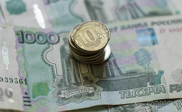 ВСамарской области летом 2018 года увеличат размер платы закапремонт