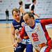 Vmeste_Dinamo_basketball_musecube_i.evlakhov@mail.ru-153
