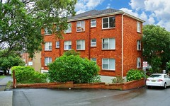 1/10 Devitt Place, Hillsdale NSW