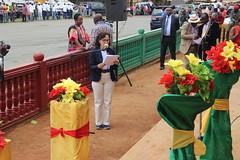 IMG_3899 (worldbank_cameroon) Tags: transport road bamenda northwestregion babadjou