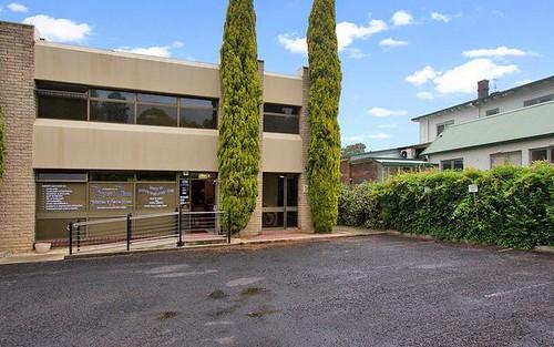 4/143 Faulkner Street, Armidale NSW 2350