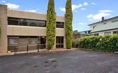 4/143 Faulkner Street, Armidale NSW