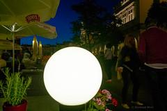 Kraków (nightmareck) Tags: kraków cracow polska poland fujifilm fuji xe1 apsc xtrans xmount mirrorless bezlusterkowiec xf18mm xf18mmf20r fujinon pancakelens