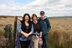 Shutlingsloe walk #6 (Don McDougall) Tags: donmcdougall don mcdougall peak peaks shutlingsloe cheshirematterhorn walk walking trek trekking cheshire