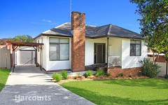 2 Rhondda Street, Berkeley NSW