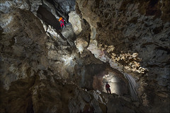 Akuandi (Jose Cantorna) Tags: cave cueva underground akuandi nikon d610