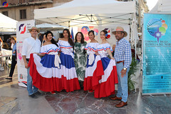"Fiesta del Día de la Diversitat Cultural 20 de mayo • <a style=""font-size:0.8em;"" href=""http://www.flickr.com/photos/136092263@N07/33961050184/"" target=""_blank"">View on Flickr</a>"