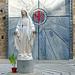 Israel-05216 - Mary