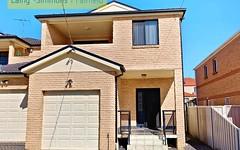 67B- Ligar Street, Fairfield Heights NSW