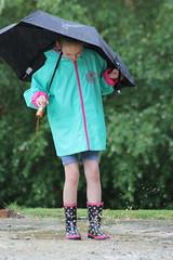 IMG_4669 (jpm78) Tags: rain puddle splash