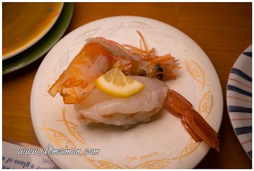 Himawari Sushi14.jpg