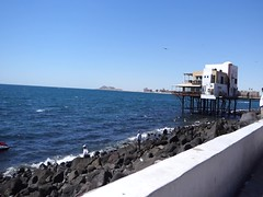 2016_09_25_Rocky Point added pics ipone-49 (AZ_Michael) Tags: rockypoint pinacate beach family puertopenasco