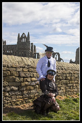 IMG_0022 (scotchjohnnie) Tags: whitbygothweekendapril2017 whitbygothweekend wgw2017 wgw whitby goth gothic costume canon canoneos canon7dmkii canonef24105mmf4lisusm scotchjohnnie portrait people male female stmaryschurch stmarysgraveyard whitbyabbey