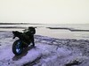 IMG_20170330_184930 (rolling2wheels) Tags: fazer153cc fazernfi fazermodified modified modification cosmeticmods performancemods motorcycle 2wheels motorcyclemods stickerbomb asthetic bigb