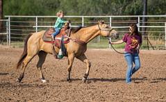 20170506_Sheriffs_Posse_Arena_DP_011 (teakdetour) Tags: barrel cowboy horse ranch rodeo vaquero