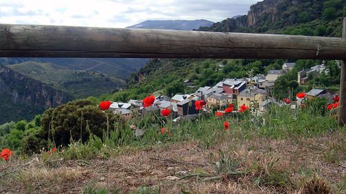 Senderismo por Vilardesilva Biobra en Ourense - Fotografía Lucas Trapazas (1)