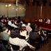 Para más información: www.casamerica.es/sociedad/semana-en-torno-julio-ramon-ri... más información: