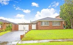 10 Mistral Street, Greenfield Park NSW