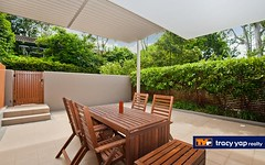 6/26 Ferntree Place, Epping NSW