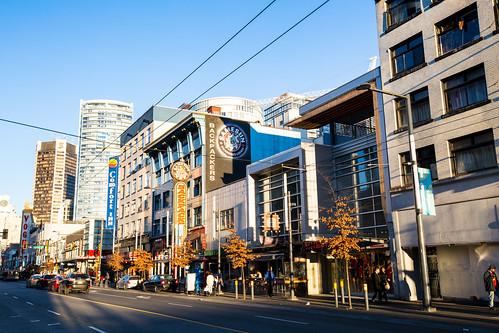 Vancouver_BasvanOortHIGHRES-96