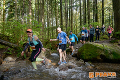 2017 RS 5 Peaks BC Golden Ears Web-201 (5 Peaks Photos) Tags: 2017 2353 5peaks 5peaks2017 5peaksbc goldenearsprovincialpark pnw robertshaerphotographer trailrace trailrunning