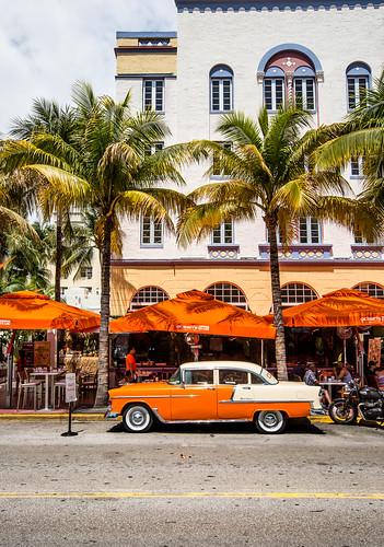 Miami_BasvanOort-61