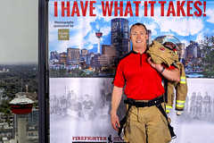 2017_FFStairclimb_3
