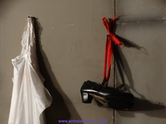 """LO ÚNICO QUE NECESITA UNA GRAN ACTRIZ ES UNA GRAN OBRA Y LAS GANAS DE TRIUNFAR • <a style=""""font-size:0.8em;"""" href=""""http://www.flickr.com/photos/126301548@N02/34201157311/"""" target=""""_blank"""">View on Flickr</a>"""