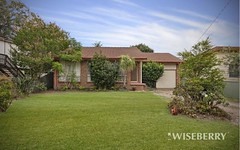 27 Windsor Road, Berkeley Vale NSW