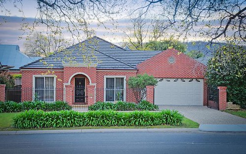 667 Macauley Street, Albury NSW 2640