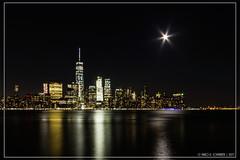 "Good night Manhattan! <a style=""margin-left:10px; font-size:0.8em;"" href=""http://www.flickr.com/photos/66444177@N04/34232055611/"" target=""_blank"">@flickr</a>"