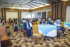 Jiten_170413_MG_2058 (ICIMOD.Gallery) Tags: climatechange hkh hindukushhimalaya icimod ipcc nepal jitucha