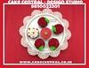 Romance & Love themed CupCake #love #romance #cupcakes #personalised #customised  #delhi #fondant #themed #delhi #newdelhi #cakecentral #gurgaon #noida #onlineorder #valentine (Cake Central-Design Studio) Tags: firstbrthday designercake delhi fondant themed kidscake
