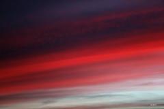 Sunset 2017 from home 2017-03-21 20-01-46_5 mod et rét (vincent.lempereur) Tags: ciel himmel sky nuage clouds sunset couchédesoleil